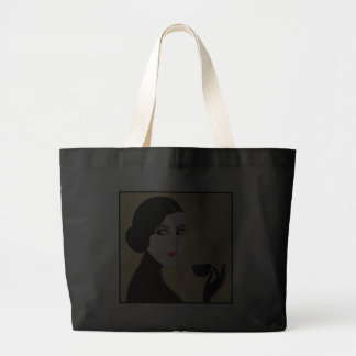 Espresso Bags
