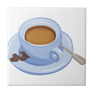 Espresso Ceramic Tile