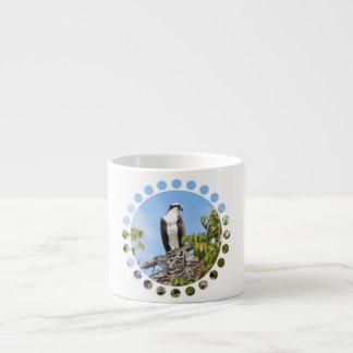 Espresso Espresso Cups - Customized