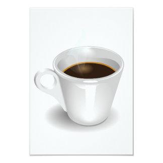 Espresso Invitations