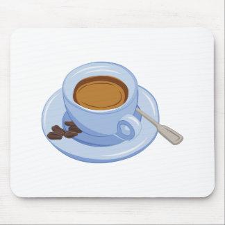 Espresso Mouse Pad