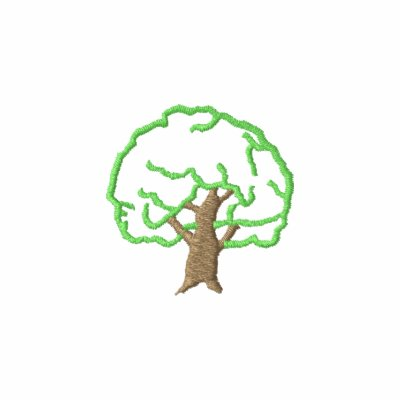 Esquema 2 del árbol
