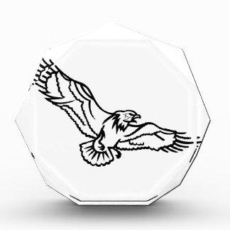 Esquema de Eagles
