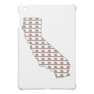 Esquema de la bandera de California