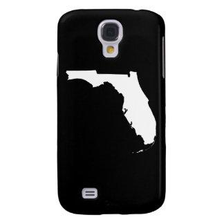 Esquema del estado de la Florida Funda Para Galaxy S4