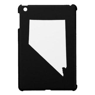 Esquema del estado de Nevada