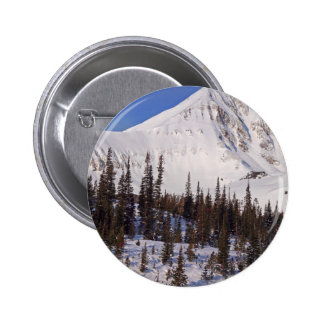 Esquí de Montana del cielo y centro turístico gran Pin Redondo 5 Cm
