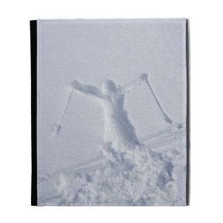 Esquiadores 2