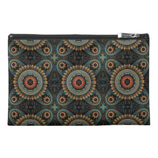 Essaouira Travel Accessory Bag
