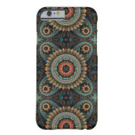 Essaouira Barely There iPhone 6 Case