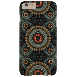 Essaouira Funda Barely There iPhone 6 Plus