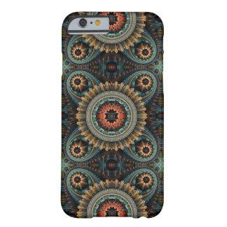 Essaouira iPhone 6 Case