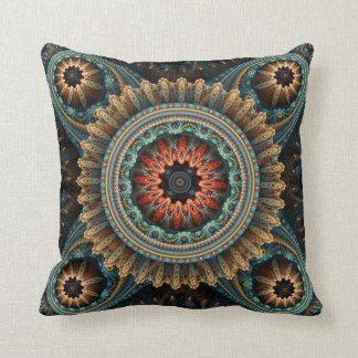 Essaouira Pillow