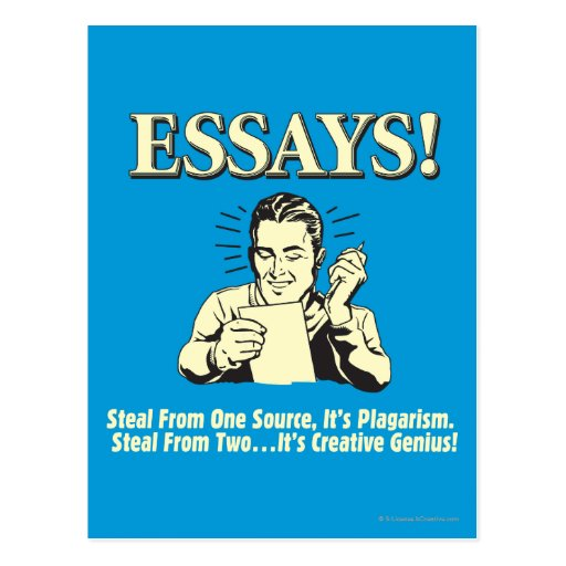 buy essays online with no plagiarism writing