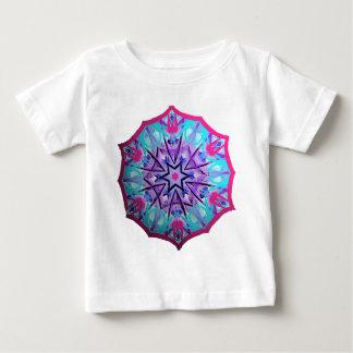 ESSENCE BABY T-Shirt