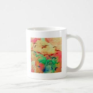 Essence Coffee Mug