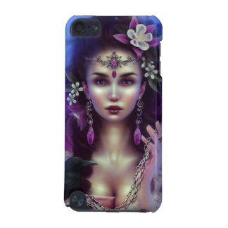 Essence iPod Touch 5G Covers