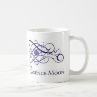 Essence Moon Mug