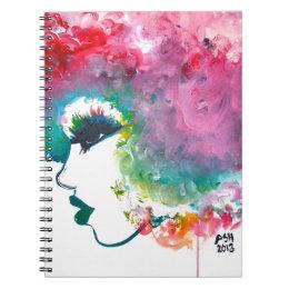Essence Notebook