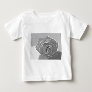 Essence of a Rose 3 Infant T-shirt