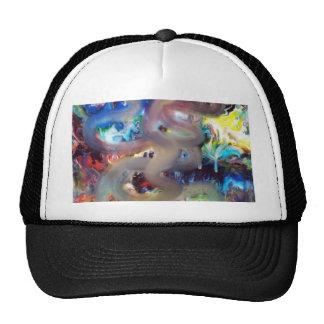 Essence of Boredom Trucker Hat
