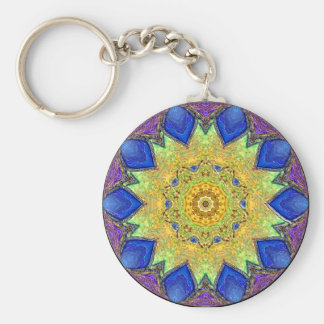 Essence of Egypt Key Chains