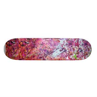 Essence Organica Skateboard