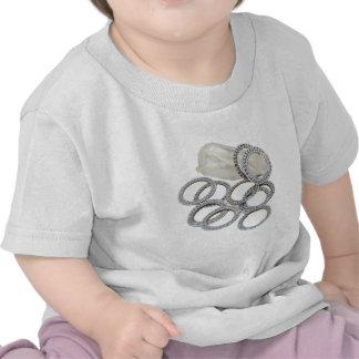 EssenceTime053009 Camisetas