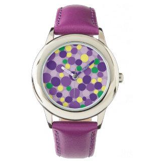 Essential Bravo Adventure Nurturing Wristwatches