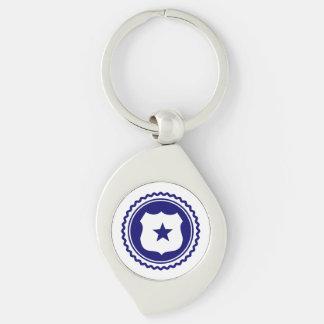 Essential • First Responder Keychains