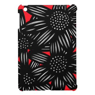 Essential Keen Enchanting Victorious iPad Mini Cover