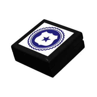 Essential • Law Enforcement Gift Box