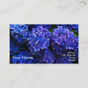 Essential oil business cards templates zazzle essential oil business card colourmoves