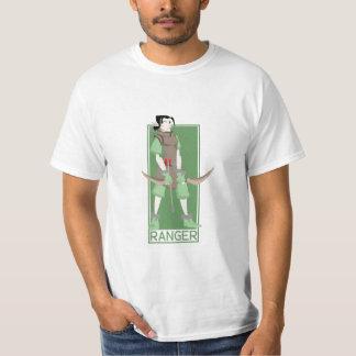 Essential Ranger Shirt
