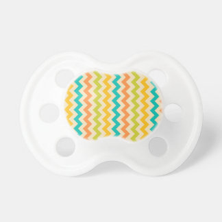 Essential Victorious Optimistic Friendly Pacifier