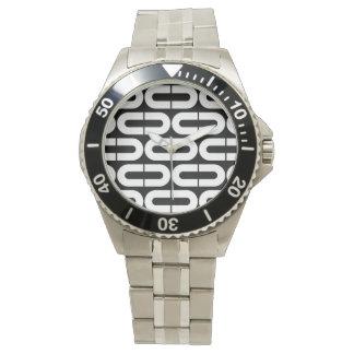 Essential Victorious Optimistic Friendly Wristwatches