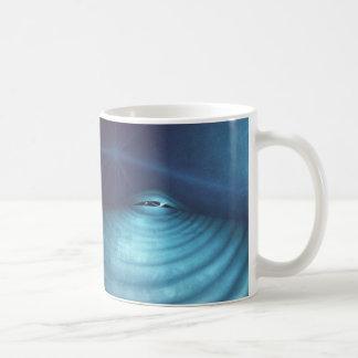 EssèRe Tazas De Café