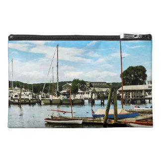 Essex CT Marina Travel Accessories Bag
