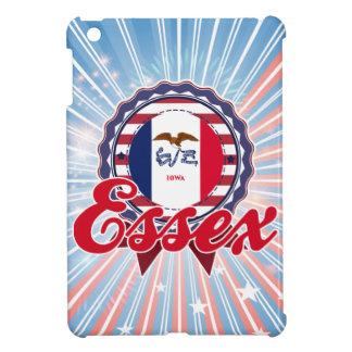 Essex, IA iPad Mini Case