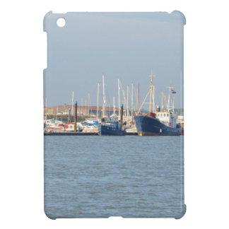 Essex Marina iPad Mini Cases
