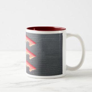 Essex Mug