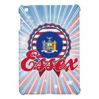 Essex, NY iPad Mini Covers
