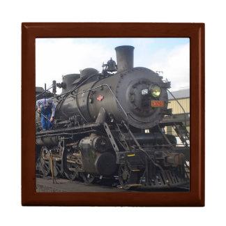 Essex Steam Train Gift Box