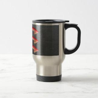 Essex Travel Mug