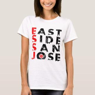 ESSJ SJ 408 GHHP T-Shirt