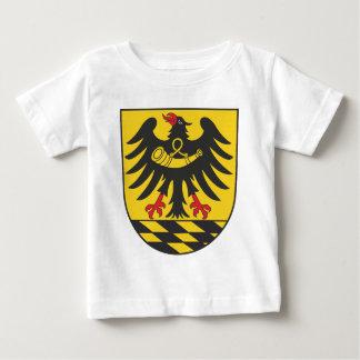 Esslingen district baby T-Shirt