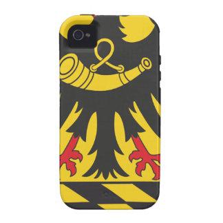 Esslingen district iPhone 4 cases