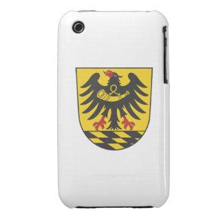 Esslingen district iPhone 3 cases