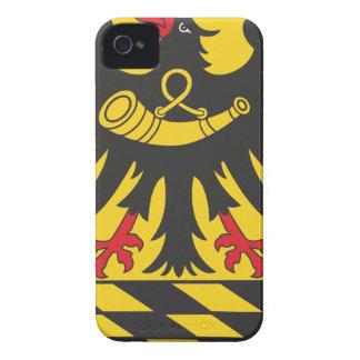 Esslingen district iPhone 4 Case-Mate cases