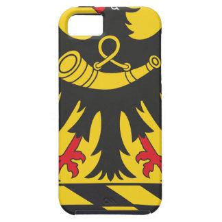 Esslingen district iPhone 5 covers